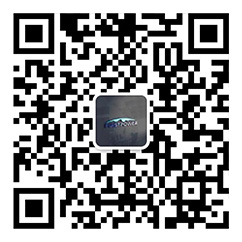 Follow WeChat public account